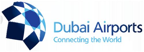 What Is The IATA Code For Dubai International Airport? | DXB